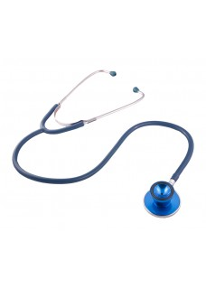 Stetoskop Basic Super Blå