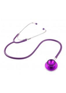 Stetoskop Basic Super Lilla