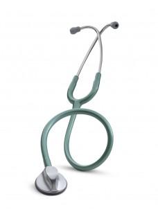 Littmann Master Classic Stetoskop