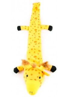 Stetoskopcover Giraf