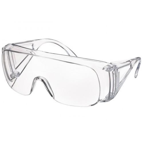 Prestige Student Beskyttelsesbriller