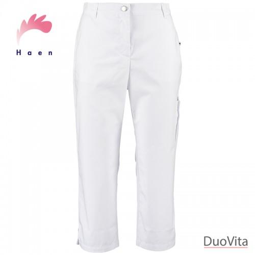 Haen Dame bukser Gwen