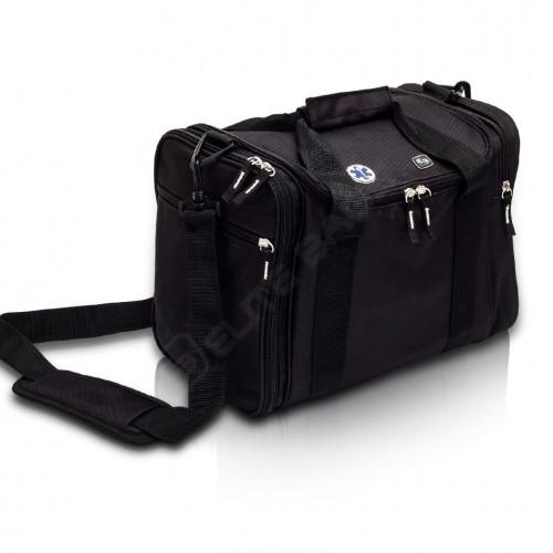 Elite Bags JUMBLE'S Sort