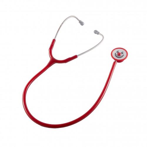 Zellamed Kosmolit 45mm Stetoskop