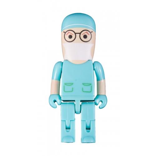 USB Stick Kirurg