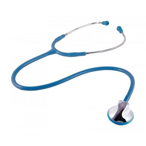 Clinical Stetoskop Blå