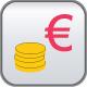 Betale og betalingsmuligheder