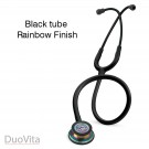 Littmann Classic III Stetoskopet Rainbow (OUTLET)