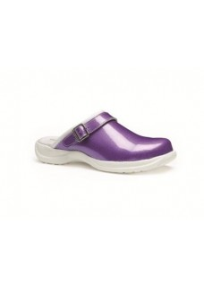 OUTLET: size 36 Toffeln UltraLite Shiny Purple
