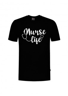 T-Shirt Nurse Life Sort