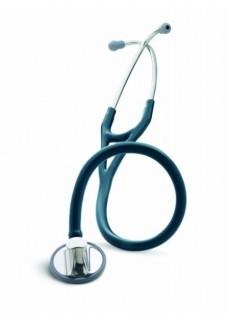 Littmann Master Cardiology Stetoskopet Navy Blue (OUTLET)