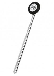 Reflex Hammer Babinski Teleskopisk