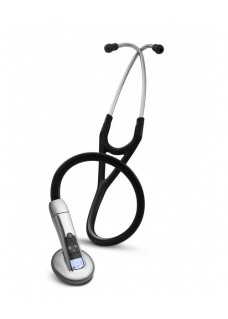 Littmann Elektronisk Stetoskop Model 3100