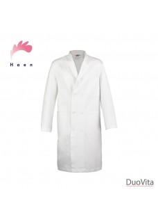 Ud sortiment: størrelse 58 Haen Lab coat Simon 71010
