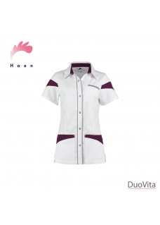 OUTLET size 2XL Haen Shirt Teuni 74029