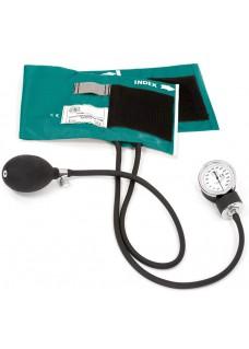 Blodtryksmåler Infant med Taske Teal