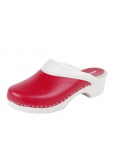 OUTLET size 41 Bighorn Red