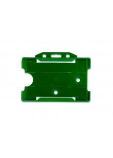 Badgeholder Grøn