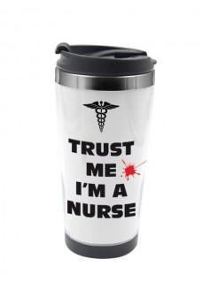 Termoflaske Trust Nurse
