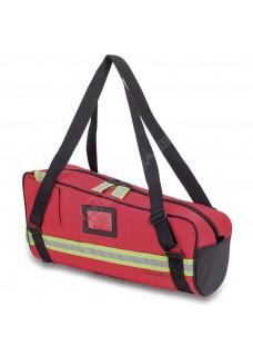 Elite Bags TUBE'S