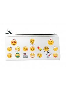 Multipurpose Case Emoji