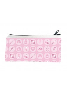 Multipurpose Case Pink