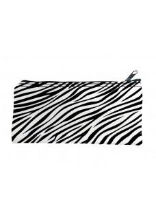 Multipurpose Case Zebra