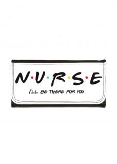 Dame Skindpung Nurse
