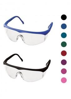 Beskyttelsesbriller Prestige Justerbar