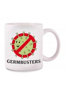 Krus Germbusters