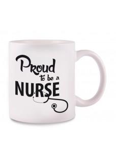 Krus Proud to be a Nurse 4