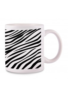 Krus Zebra