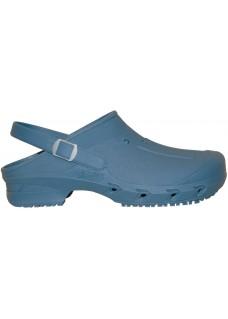 SunShoes Professional Plus Blå