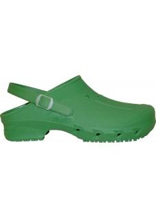SunShoes Professional Plus Grøn