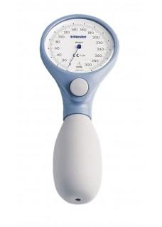 Riester ri-san® Blodtryksmåler Blå