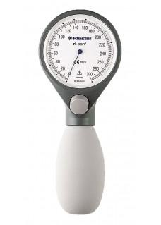 Riester ri-san® Blodtryksmåler Grå