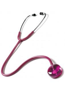 Stetoskop Clear Sound Blommefarvet