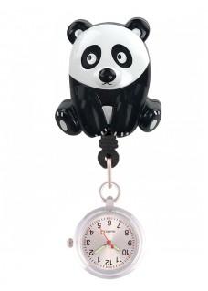 Retracteze Sygeplejerskeur Panda