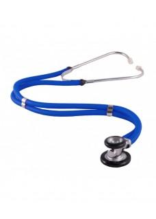 Sprague Rappaport Stetoskop Blå
