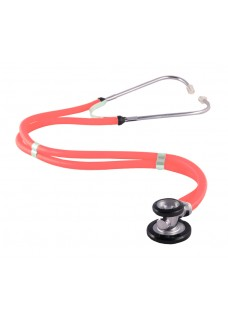 Sprague Rappaport Stetoskop Pink