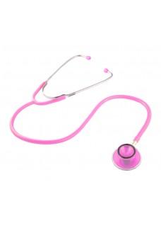 Stetoskop Basic Super Pink