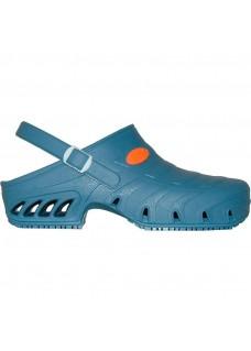 SunShoes Studium Blå