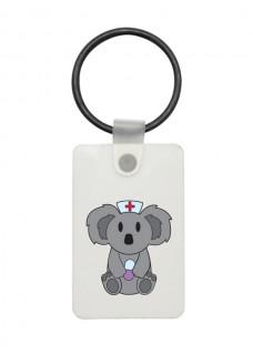 USB Stick Key Koala