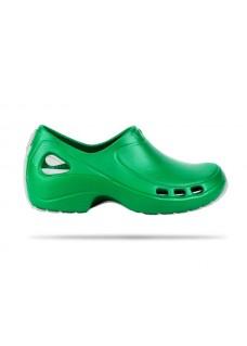Wock Everlite 08 Grøn