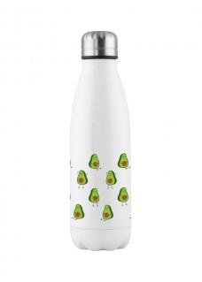 Drikke Flaske Avocado