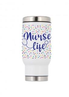 Termoflaske Nurse Life