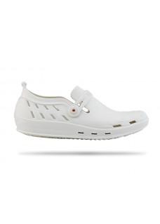 Wock Nexo 07 Hvid / Hvid