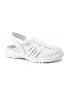 Size 36 Toffeln UltraLite Sport White OUTLET