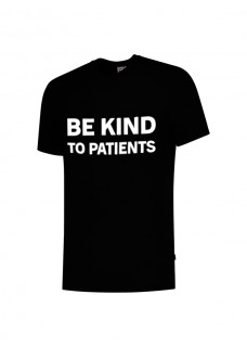 T-Shirt Be Kind To Patients Sort