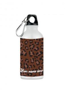 Sport Drikkeflaske Leopard